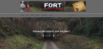 Fort Aventure & Events